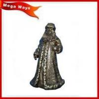 Buy cheap factory resin statue polyresin statue price liquid epoxy resin from wholesalers