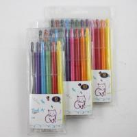 Quality popular twist up crayon for sale