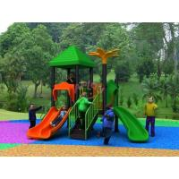 China Popular Series I fun outdoor games on sale