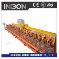 Quality Custom roll forming machines for car frames for sale