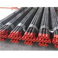 Quality Oil Tubing for sale