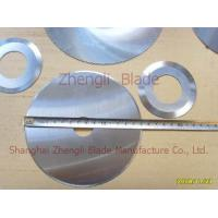 Quality 188. SLITTER POINTS GARDEN KNIFE, THE KNIFE SHAFT ASSEMBLY,PAPER CUTTING BLADE Experts for sale