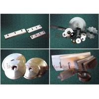 Quality 825. ROUND-CUT BLADE, CUTTING BLADE ROUND-CUT,THE SLITTING BLADE Quote for sale