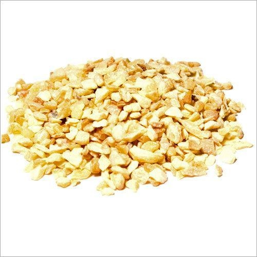 Buy Dehydrated Garlic Flakes at wholesale prices