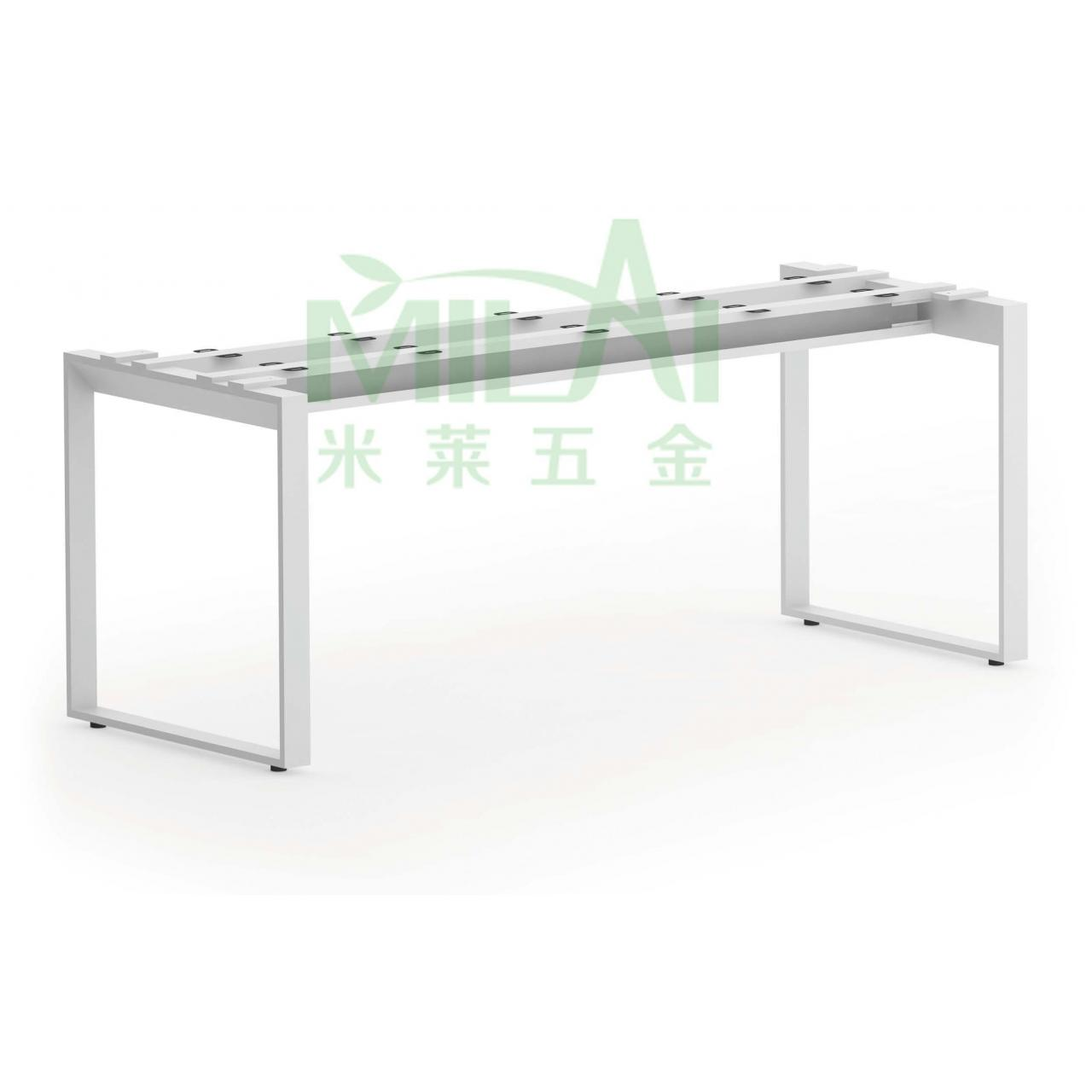 Quality ML-19-Manager table A for sale