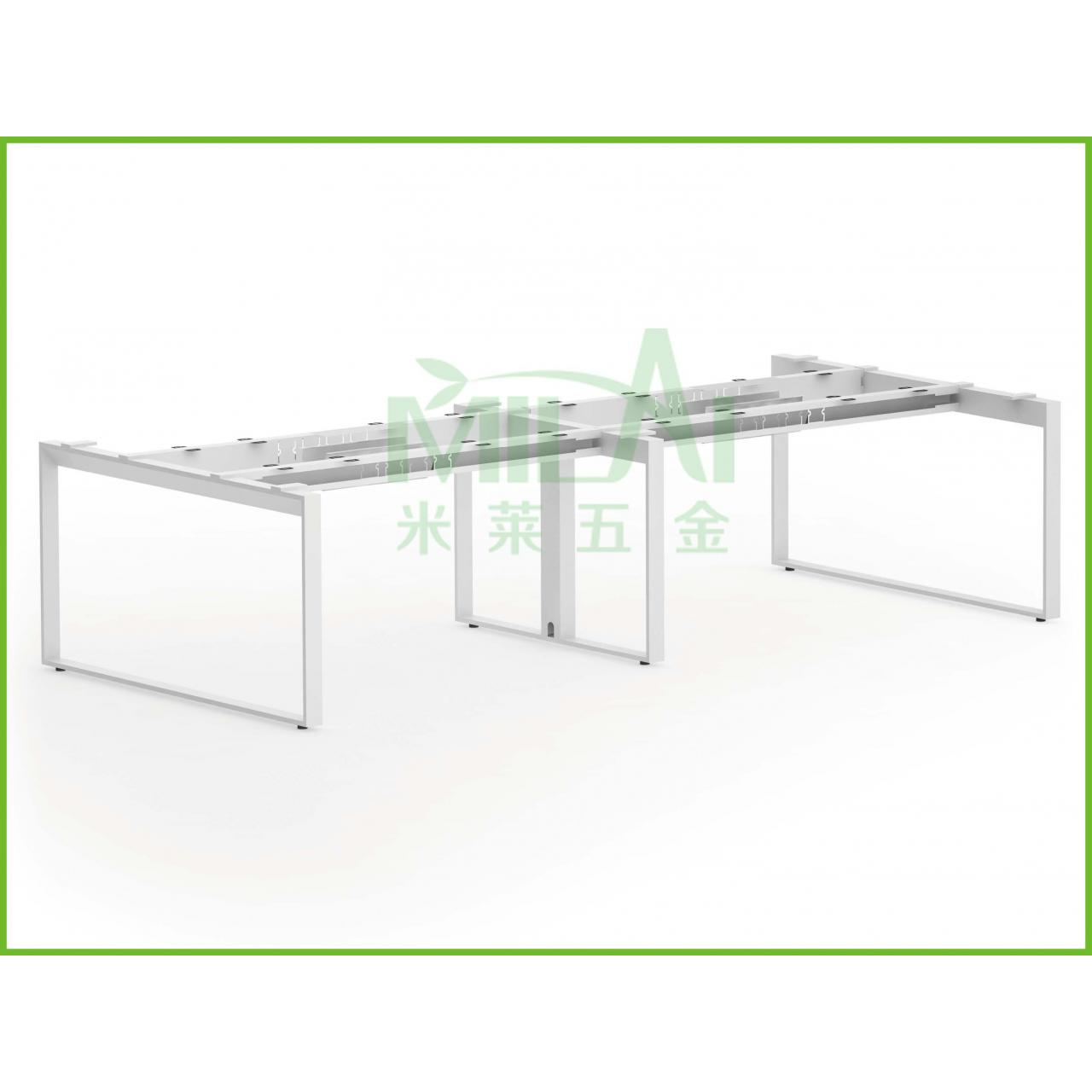 Quality ML-19-Conference table for sale