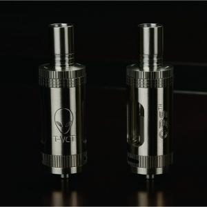 Buy OBS T-VCT Sub ohm tank at wholesale prices