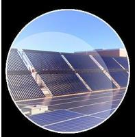 Quality SOLAR THERMAL for sale
