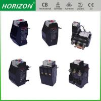 China JRS2 (3UA) Thermal Overload Relay on sale