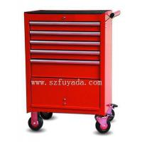 Quality 27 inch wide trolley with one door for sale