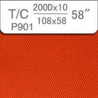Quality INTERWEAVED FABRIC P904 for sale