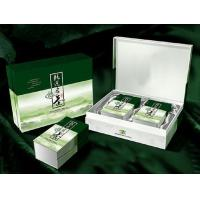 Buy cheap Gift box printing high-grade gift boxes of high-grade wine packing box of high-grade tea boxes of hi from wholesalers