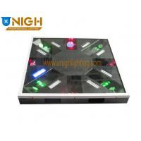 Quality LED dance floor series UL-LD01 for sale