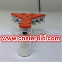 Quality Ipamorelin 2mg cycle results buy peptide for sale