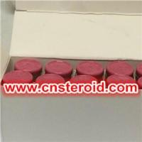 Quality Hexarelin 2mg Cycle Results Australia buy Peptide for sale