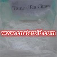 Quality Tamoxifen citrate 20mg Nolvadex where to buy for sale