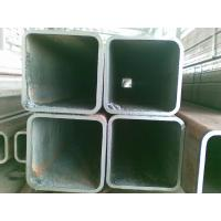 Square and Rectangular Steel Tube Square tube