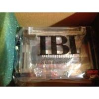 Quality For Sale: NEW IBI Multipurpose Gel Electrophoresis Unit (Model#MP1015)(Cat#IBI52000) for sale