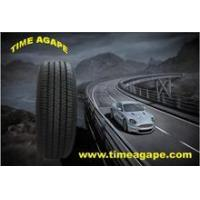 Quality Car Tyre auto tire for sale