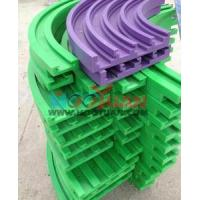 Quality Ground Protection Mat UHMW-PE Parts for sale