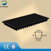 plastic trays agriculture