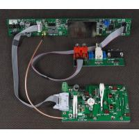 Quality 80W FM Broadcast Transmitter Kits for sale