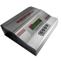 Quality Chargers and Meters NIMH Battery for sale