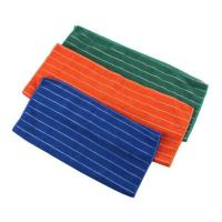Microfiber cleaning cloth NO.:36