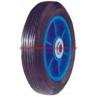 China Solid and Crumb Wheel wholesale