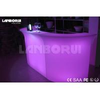 Quality LED Table 79 for sale