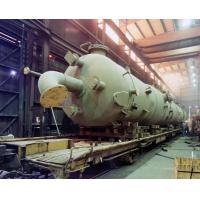 Buy cheap ASME Pressure Vessels from wholesalers