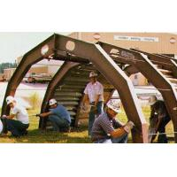 Buy cheap Underground Roof Support Arches from wholesalers