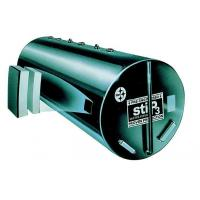 Buy cheap STI-P3 Underground Storage Tanks from wholesalers