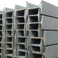 Quality Profiles and sections Hot Rolled Steel in Coils for sale
