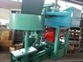 Buy New Type Auotmatic Cement Roof Tile Making Machine at wholesale prices