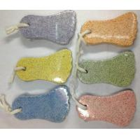 Quality Pumice Stone for sale