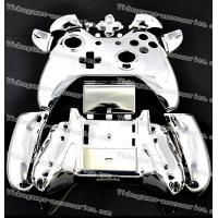 Quality video game accessories for xbox one for sale