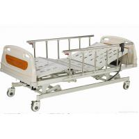 China Semi- Electric hospital bed (Three function) ALK06-B07P on sale