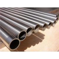 PIPE AND TUBE Nickel Alloy Tube/Pipe