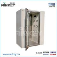 Quality Air shower with HEPA filters, for clean room for sale