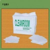 Quality Clean Room Wipers for sale