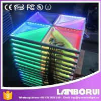 Quality Under Table Led Light 1 for sale