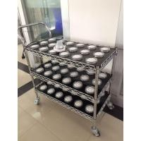 Quality Under Table Led Light 295 for sale