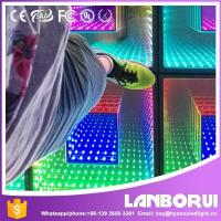 Quality Under Table Led Light 2 for sale
