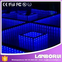 Quality Under Table Led Light 3 for sale