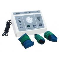 Quality Electric pressure hemostasis instrument for sale