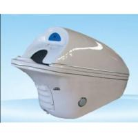 Quality fumigation tank for sale