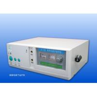 Quality High frequency electric ion therapy apparatus for sale