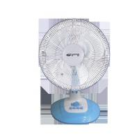 Quality Big winds volume stable fan FT40-12A(DT1201) for sale