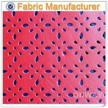Buy PU Leather Shaoxing onway textile Make-to-order pu leather case sexy tight pu lea... at wholesale prices